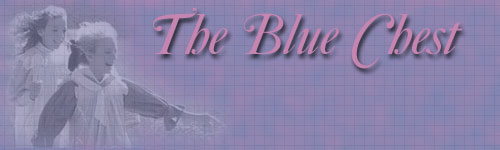 bluechestlink.jpg