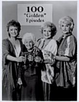 goldengirl19.jpg