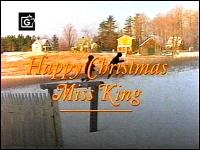 happychristmasmissking.jpg