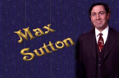 max-characterbtn.jpg